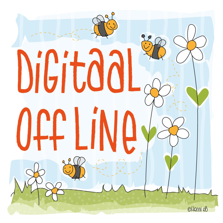 Semi off line